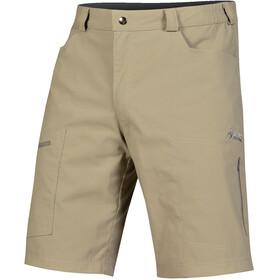 Directalpine Nelson 2.0 - Shorts Homme - beige